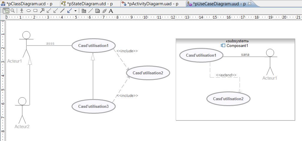 usecase_diagram_from_rsa uml 2 2 is cool